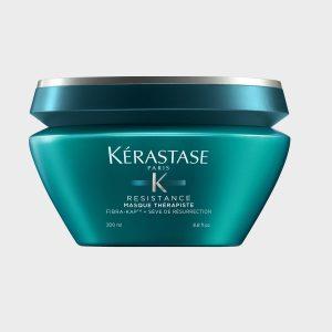 Kerastase Resistance Masque Therapiste Fiber Quality Renewal Masque – 200ml