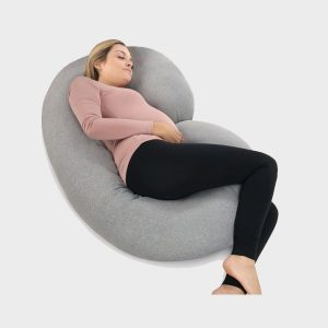 Pregnancy Pillow – Star