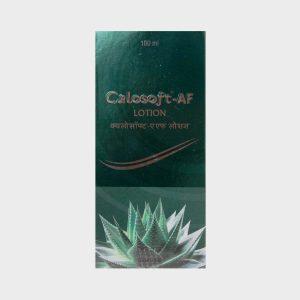 Calinex lotion 100ml