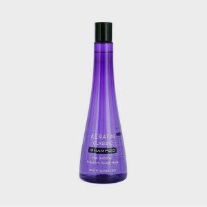 Xpel Keratin Classic Conditioner – 400 ml