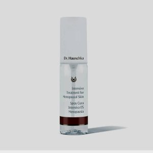 Dr. Hauschka Regenerating Intensive Treatment Menopausal Skin 40ml