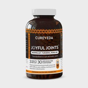 cureveda joyful joints buy online