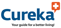 Cureka – Online Health Care Products Shop