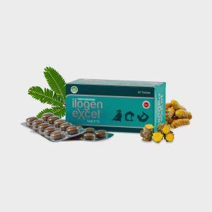 https://www.cureka.com/shop/herbal-ayurveda/herbal-care/herbal-diabetic-care/pankajakasthuri-ilogen-excel-tablets/