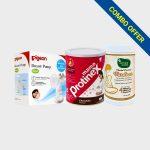 Cureka_Mothercare Combo_Image_Process_04_01_2021