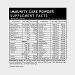 Immune Care Powder, Whey Protein, Guduchi (Giloy), Curcumin, Tulasi And Cow Colostrum _1