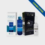 Florich + Trichoz