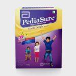 PediaSure-1-1-gm-Vanilla-SDL594679294-2-f0e65-1-600×600