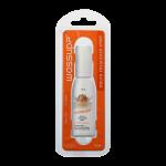 Wassup-15ml-Orange